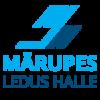 Marupes Ledus Halle logo